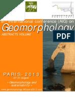 abstracts_book_iag_paris_2013-1_part1.pdf