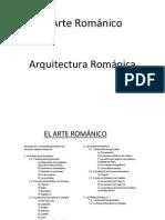 arquitectura_romanica