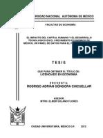 capital.pdf