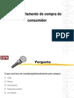 Comportamento Consumidor 31março2014 (2)