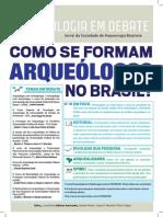 Jornal Arqueologia Em Debate 03