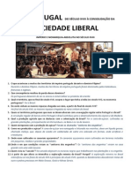 O IMPÉRIO PORTUGUÊS NO SÉCULO XVIII - RESUMO POR QUESTÕES.pdf