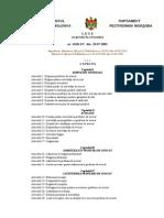 Lege Avocatura[1]