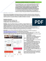 DMCA-CASE-38915.docx