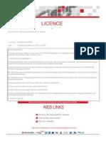 AS 3745-2010.pdf