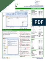 excel_2007_qr_a.pdf