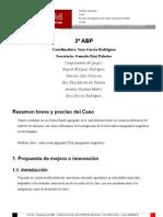 plantilla_ABP_2