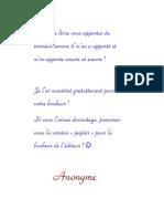 Scovel Shinn.pdf