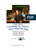 About Investing1