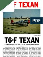 article_4987.pdf