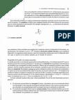Diseno y Analisis de Experimentos M Parte5