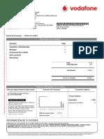 CI0407005599 (1).pdf