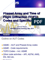 AWS_ ASME_ASTM_CodesAsTheyRelateToPAUT.pdf