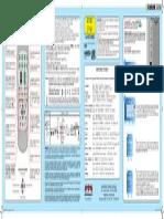 37M1_42M1 Fronte SW2.8A.pdf