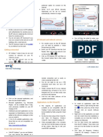 BTWebtop7_Quick_Reference_Guide_v1_09.pdf