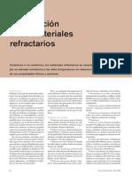 iINTRODUCCIÓN A LOS REFRACTARIOS.PDF