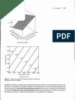 Diseno y Analisis de Experimentos M Parte25