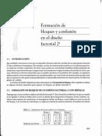 Diseno y Analisis de Experimentos M Parte31