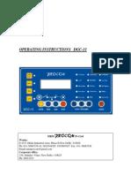 ATS Dwgs & PLC Manuals 1
