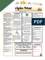 Scipio Star11212014