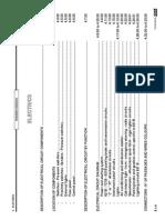 Case 721B Electrical Schematic