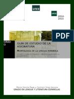 Guia-2-MORFO-2014-15.doc