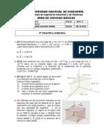 3PD CB-312U 2014-2