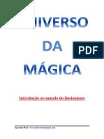 Introdução ao Mundo do Ilusionismo - Universo da Mágica.pdf