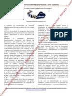 (COMENTÁRIOS DA PROVA DO MINISTÉRIO DA INTEGRAÇÃO).pdf