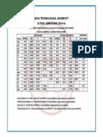 File_303.pdf