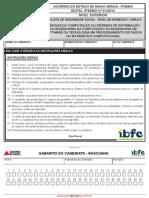 Ibfc 09 Analista Cxcxcxcxcxiencias Computacao-1
