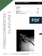 CapCC_Tomacorrientes y Clavijas Marechal.pdf