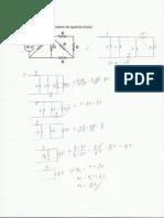 calculo de resistencias