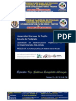 Módulo III. Automatización con Robots Industriales (1).pdf