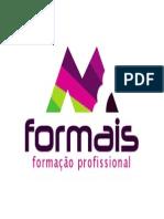 Formais Logoh