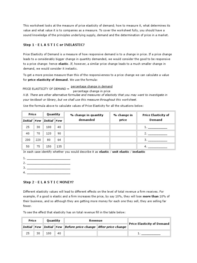 descriptive essay about chocolate hills Essay about science in day to day life essays on auxology calculator writing a good college admissions essay letters jhumpa lahiri rhode island essays martin heidegger the thing essay help don t blame the eater essay pdf pratibha patil essay in sanskrit home is where the heart is short essay.