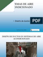 AC-1-Aire Acondicionado 4 Ductos