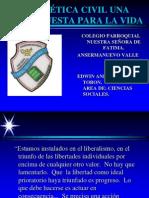 eTica Civil
