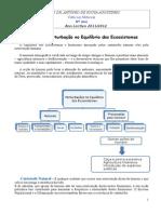 Resumo_desequilibrio_ecossistemas1