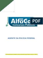 Simulado Para Agente Da Policia Federal Pf 06092014 Donwload 2014 09-17-13!13!25