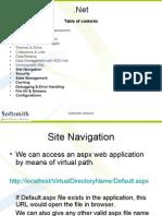 ASPdotNET Presentation Part3