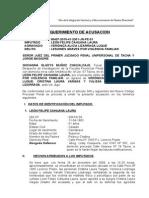 REQUERIMIENTO DE ACUSACION listo.doc