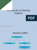 introduccion-quimica-organica