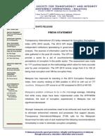 Press-Statement-32-CPI-2013(corruption).pdf