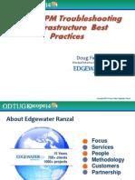 DFiedler.OracleEPMTroubleshooting (2)
