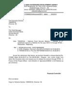 Nfsm Second Installment Release (1)
