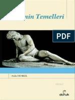 Arda Denkel - Bilginin Temelleri.pdf