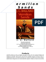 Vermilion Sands (v3.0)