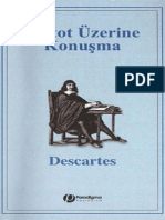 Descartes - Yöntem Üzerine Konuşma.pdf