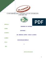 INVESTIGACIÒN  FORMATIVA  SOFTWARE.pdf